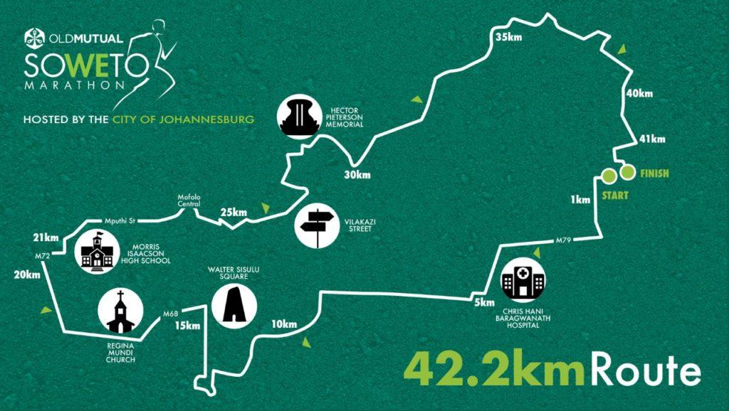 https://www.sowetomarathon.com/img/Soweto_RouteMaps_42km.jpg